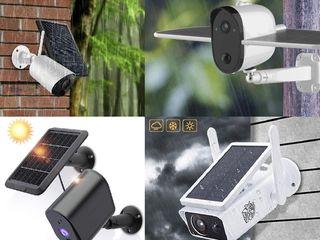 Germ-euro видео наблюдение. камеры со встроенным регистратором