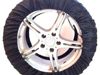 Продаются качественные чехлы для дисков и шин