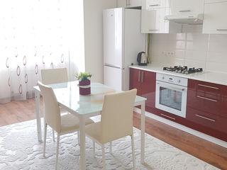 Apartament spre chirie într-o zonă extraordinară ,lîngă parcul Valea Trandafirilor
