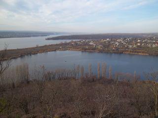 Продаётся дом село Гояны Приднестровье