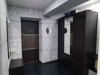 Продам 2-х комнатную квартиру!!!