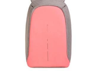 "Xd-design bobby compact anti-theft  14""coralette / розовый"