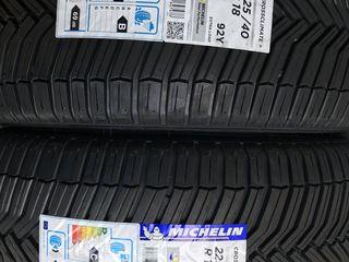 Super preț!!! 225/40 R18 Michelin