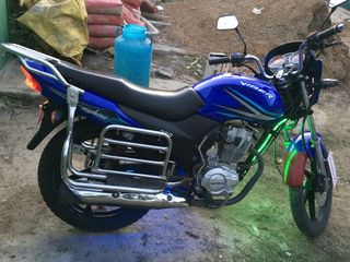 Viper EX200S