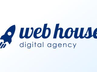 Logo, Branding, Identitate Vizuală,... Rapid și calitativ!  Consultatia e gratis!