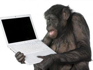 Ремонт компьютеров и ноутбуков на выезде =0л диагностика =0л выезд