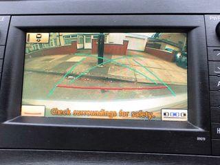 Caut 2011 Prius 30. Monitor Original Fara JBL