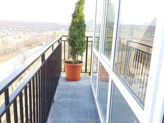 Penthouse - 2 odai si 3 odai - 24000 euro ! Casa de elita ! Oferta limitata in casa finisata !