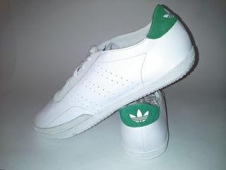 Мужские кроссовки Adidas.