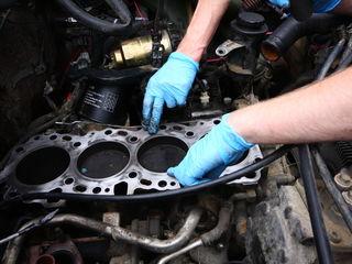 Reparația motor/ ремонт моторов