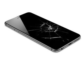 Замена стекла на iphone X, XS, 8, 8p plus, 7 plus, 7, 6s plus, 6s, 6 plus, 6, 5, 5s, 5c, 4, 4s
