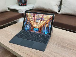 Microsoft Surface PRO (12.1 2k, i5 10gen, DDR4 8gb, ssd 128gb)