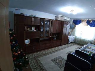 apartament in Cricova super pret 35m2