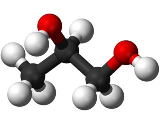Основа,база для электронных сигарет. Глицерин Пищевой . Пропиленгликоль пищевой 1 литр- 150 леев