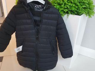 Scirtita Zara 122cm