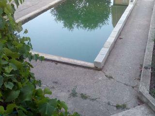 """Меняю 2-этажный дом с бассейном+ 1-комнатную квартиру напротив """"Фидеско"""" + 1-комнатную квартиру"""