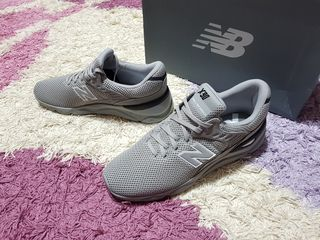 New Balance X-90 Reconstructed (45)