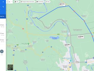 Продаётся дом в Приднестровье, 36 км от Тирасполя со всем необходимым для жилья + земля 25 соток