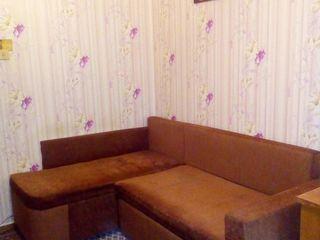 Ofer camera din 2 conditii bune wifi botanika pentru o persoana
