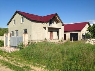 Vânzare casă 180 m.p.,reparație,  teren 6 ari, Vatra, 42500 euro!!!