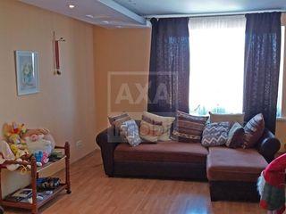 Apartament în 2 nivele, mobilat și utilat! Bloc locativ nou!
