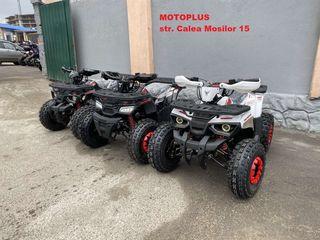 Viper 125 / 150/ 200 cc