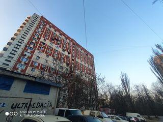 22 800 Euro. Apartament cu 1 odaie 39m2. N. Costin / Parc/ Buiucani