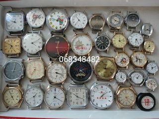 Часы продам куплю эры стоимость космической часы 40 лет