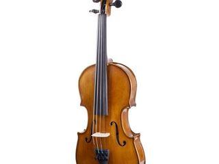 Vioara Stentor SR1500 Violin Student II.Livrăm în toată Moldova,plata la primire.