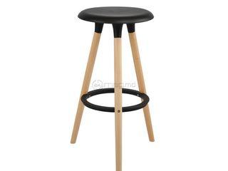 Scaune pentru bar noi credit livrare барные стулья новые кредит доставка(simplex)