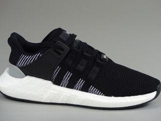 Adidas originals equipment support sneaker boost 44