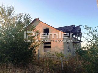 Se vinde casa cu suprafata de 140 mp, posibil schimb pe apartament, 24 900 euro
