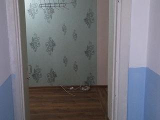 Dau in chirie apartament cu doua camere 180 euro!