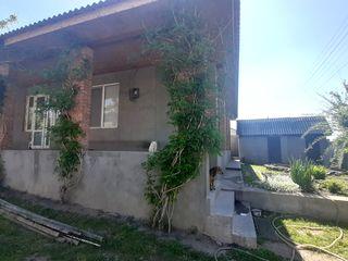 Vânzare, casă cu 1 nivel, Sângera