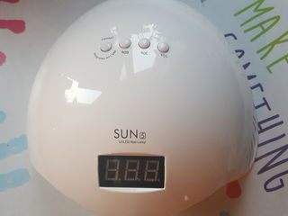 Продам лампу ЛЕД48
