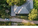 Продается просторный дом, по улице Каса Маре 49
