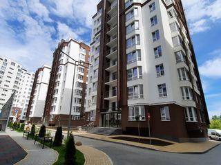 Se vinde apartament cu 2 odai in sec. Buiucani, varianta alba! 42 900 €