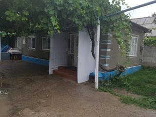 Casa Ustia