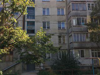 Oferim in chirie super apartament cu 3 odai. Zona de parc.Riscanovca str.Studentilor.Pret 170 euro.