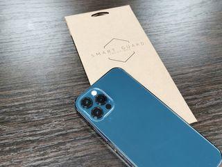 "Pelicula bronata ""Smart Guard"" Iphone 12 Pro !!!"