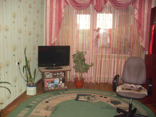 Куплю 1 или 2х комнатную от хозяина