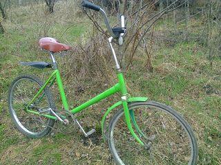 Велосипед Аист недорого