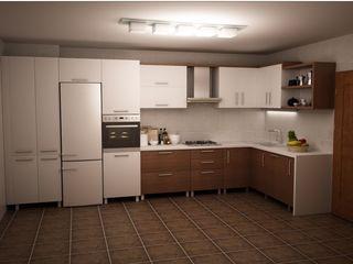 Наши кухни !
