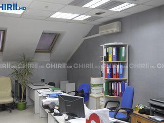 Chirie oficiu , Centru , Prima Linie , Str.M.Varlaam  , 274m2