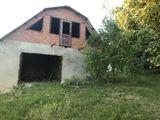Se vinde casa in Buteni