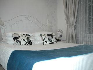 Camere chirie Hotel 130 lei ora pe noapte 33 euro