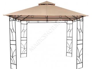 Cort pentru de la 700 lei cu livrare gratuita / палатка от 700 леев с доставкой
