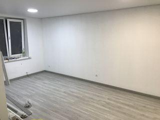 Apartament 1 odaie Falesti