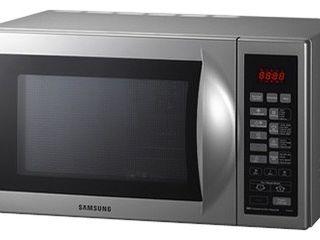 Samsung ce1031R-Ts новая