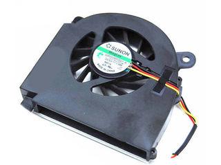 Кулеры (вентиляторы) для ноутбуков. Хорошие цены. Гарантия! megacom md